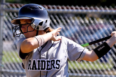 12 07 21 Raiders @ Ulster Fillies Saturday-015