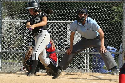 14 07 25 Raider Softball @ Edison-007
