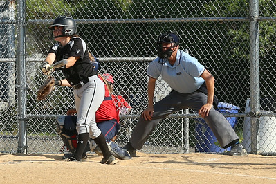 14 07 25 Raider Softball @ Edison-021
