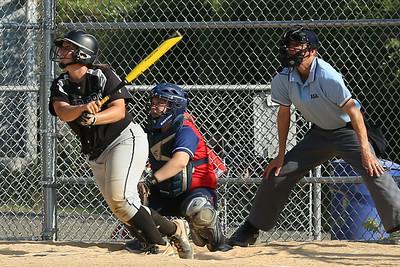 14 07 25 Raider Softball @ Edison-038