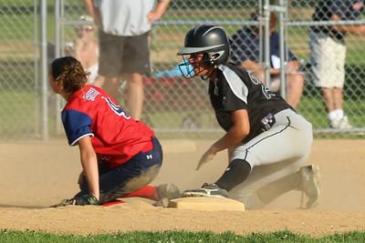 14 07 25 Raider Softball @ Edison-082