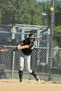 14 07 25 Raider Softball @ Edison-018