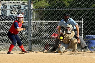 14 07 25 Raider Softball @ Edison-062