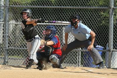 14 07 25 Raider Softball @ Edison-004