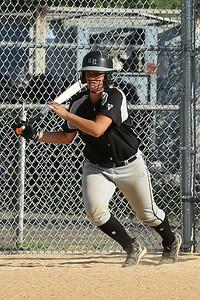 14 07 25 Raider Softball @ Edison-058