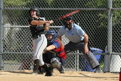 14 07 25 Raider Softball @ Edison-010