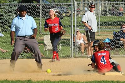 14 07 25 Raider Softball @ Edison-081