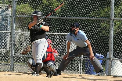 14 07 25 Raider Softball @ Edison-015