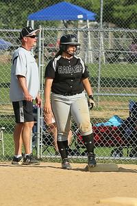 14 07 25 Raider Softball @ Edison-071