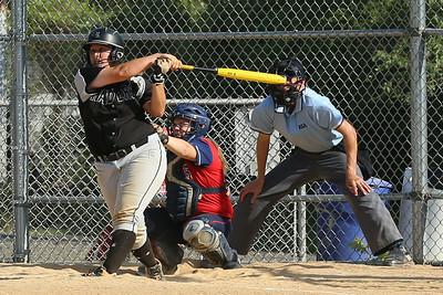14 07 25 Raider Softball @ Edison-034