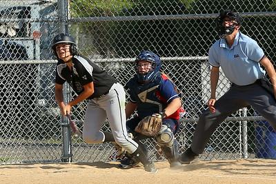 14 07 25 Raider Softball @ Edison-051