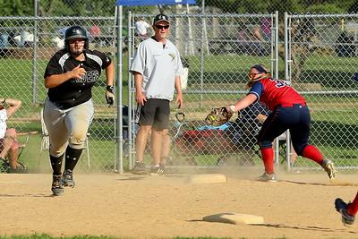 14 07 25 Raider Softball @ Edison-073