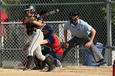 14 07 25 Raider Softball @ Edison-078