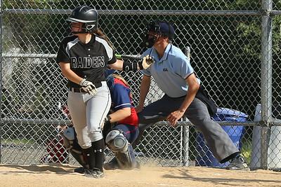 14 07 25 Raider Softball @ Edison-026