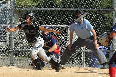 14 07 25 Raider Softball @ Edison-008