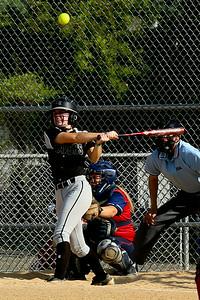 14 07 25 Raider Softball @ Edison-048