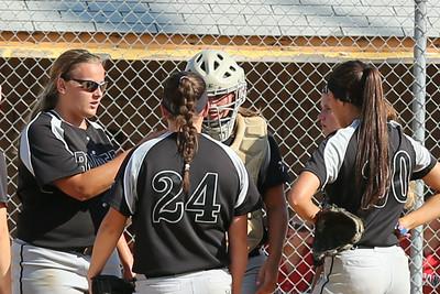 14 07 25 Raider Softball @ Edison-002