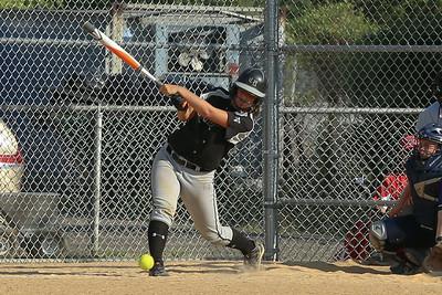 14 07 25 Raider Softball @ Edison-057