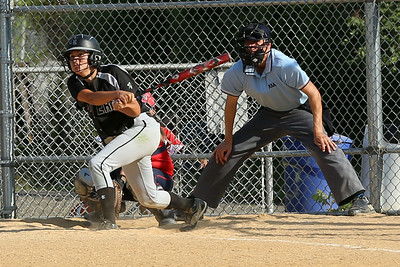14 07 25 Raider Softball @ Edison-050