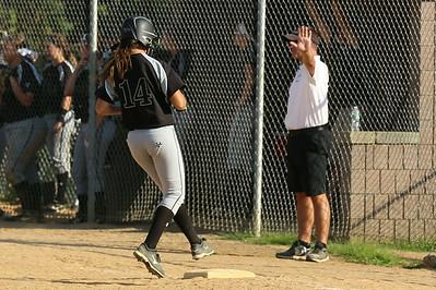 14 07 25 Raider Softball @ Edison-091