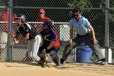 14 07 25 Raider Softball @ Edison-088