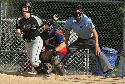 14 07 25 Raider Softball @ Edison-068