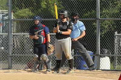 14 07 25 Raider Softball @ Edison-069