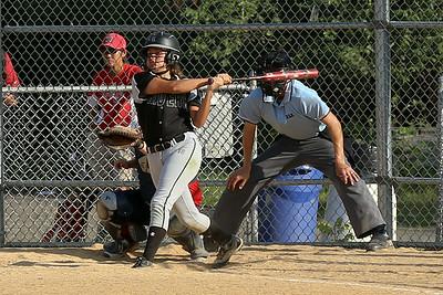 14 07 25 Raider Softball @ Edison-085