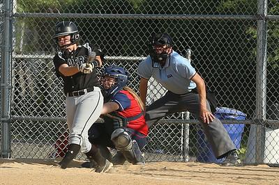 14 07 25 Raider Softball @ Edison-067