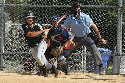 14 07 25 Raider Softball @ Edison-013