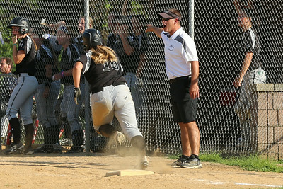 14 07 25 Raider Softball @ Edison-079