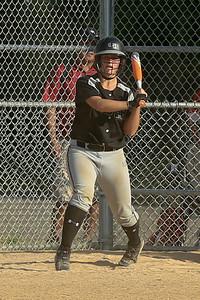 14 07 25 Raider Softball @ Edison-093
