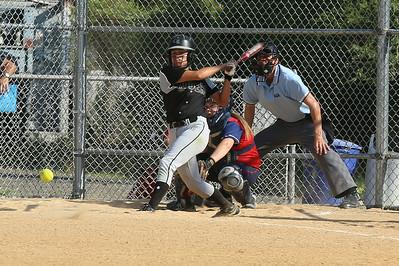 14 07 25 Raider Softball @ Edison-012