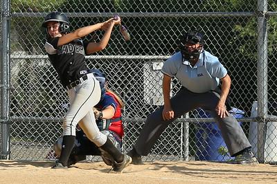 14 07 25 Raider Softball @ Edison-042