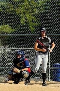 14 07 25 Raider Softball @ Edison-047