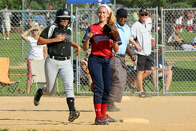 14 07 25 Raider Softball @ Edison-053