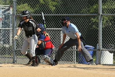 14 07 25 Raider Softball @ Edison-028