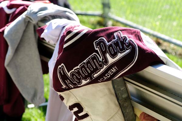 Varsity Softball 2012