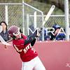 Softball2016_2-8162