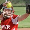 Volunteer vs Boone Softball 04