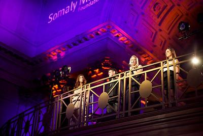 Somaly Mam Foundation 12-10-10