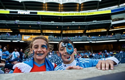 20150503_9276_Altman_NYCFCSounders