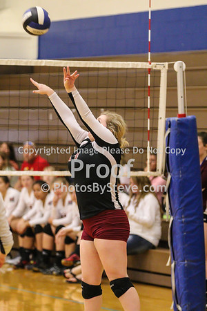 9 12 15_SW_Volleyball_Invite_PBSteve_IMG_6157