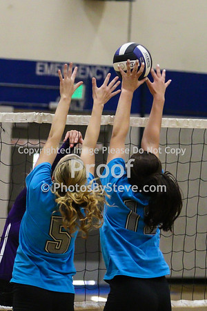 9 12 15_SW_Volleyball_Invite_PBSteve_IMG_5995