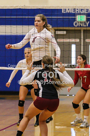 9 12 15_SW_Volleyball_Invite_PBSteve_IMG_6161