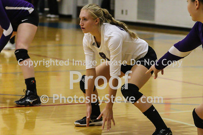 9 12 15_SW_Volleyball_Invite_PBSteve_IMG_6072