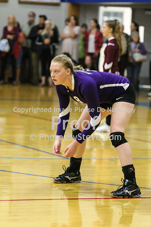 9 12 15_SW_Volleyball_Invite_PBSteve_IMG_6073
