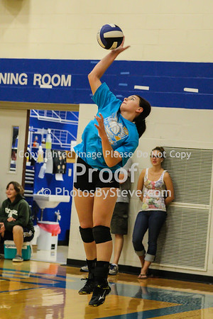 9 12 15_SW_Volleyball_Invite_PBSteve_IMG_6014