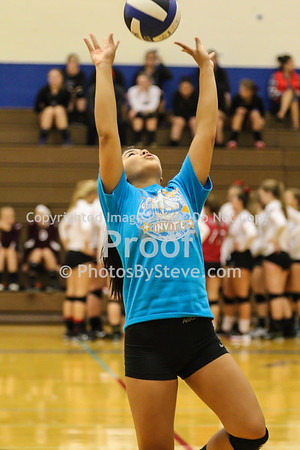 9 12 15_SW_Volleyball_Invite_PBSteve_IMG_6048