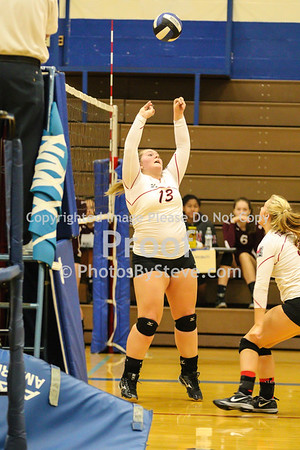 9 12 15_SW_Volleyball_Invite_PBSteve_IMG_6060